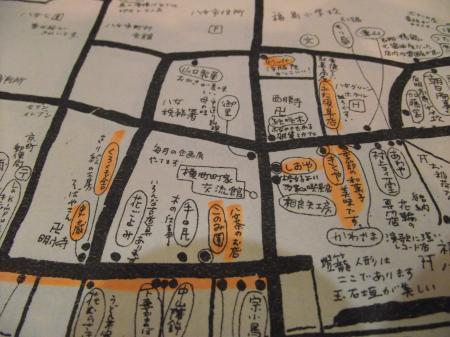 DSCF3655[1]_convert_20110721160610map