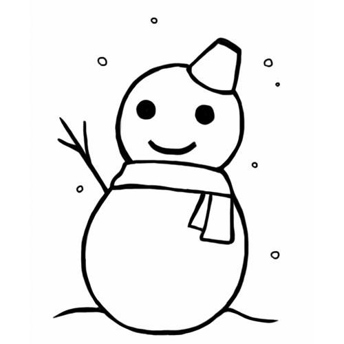 「寒い イラスト」の画像検索結果