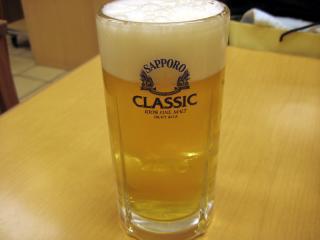 201204_akebono_beer.jpg