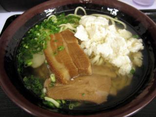 201204_okina-tofu.jpg
