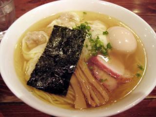 201204_yakumo_niku_wan_s.jpg