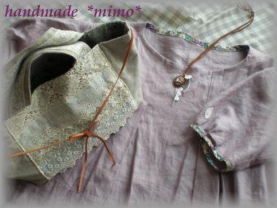 mino handmade