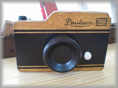カメラテープカッター0124