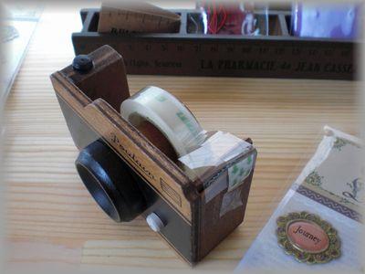 カメラテープカッター2 0124