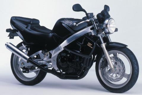 Suzuki cobra_1989