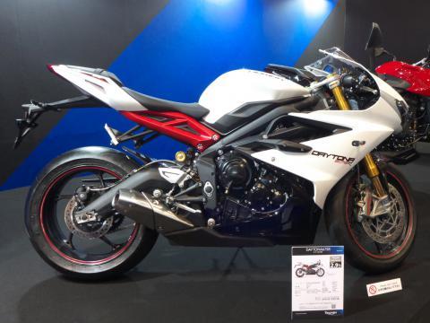 motorcycleshow2013 (6)