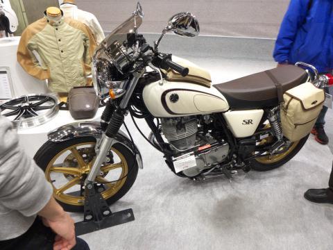 motorcycleshow2013 (5)