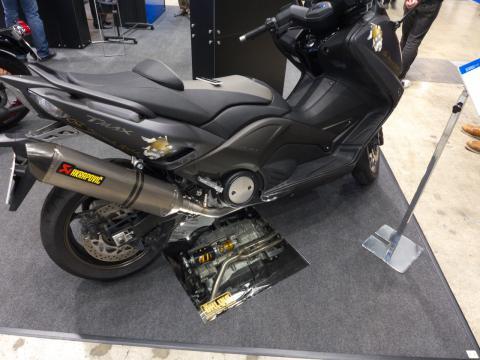 motorcycleshow2013 (3)
