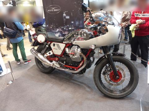 motorcycleshow2013 (2)