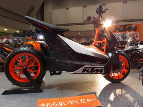 motorcycleshow2013 (1)