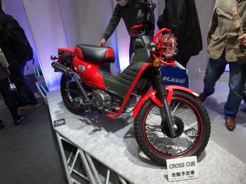 motorcycleshow2013 (12)