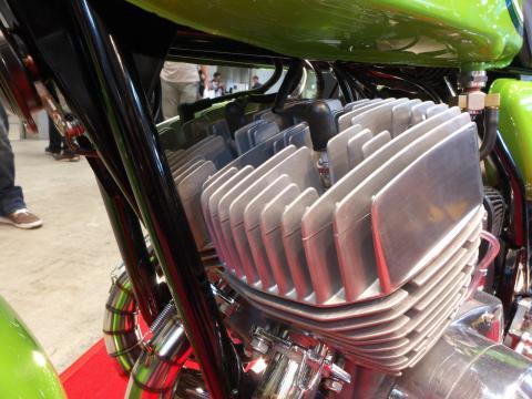 motorcycleshow2013 (10)
