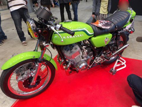 motorcycleshow2013 (9)[2]