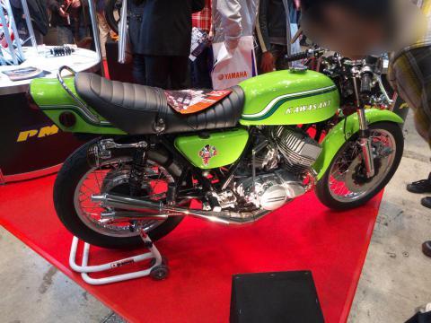 motorcycleshow2013 (8)[1]