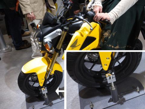 motorcycleshow2013 (19)