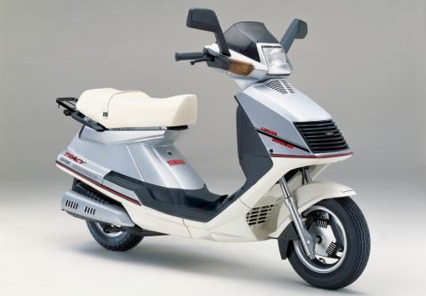 tracy_Yamaha cz125