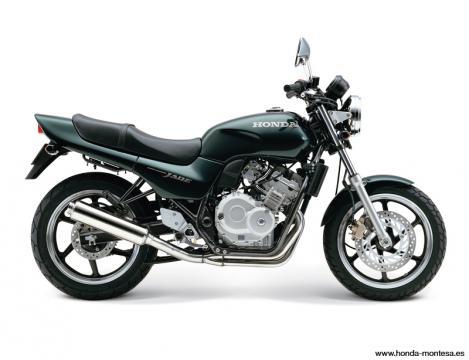 honda-cb-250-jade-01.jpg