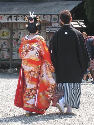 10.3.21~3.23 奈良・結婚式へ 061(25)