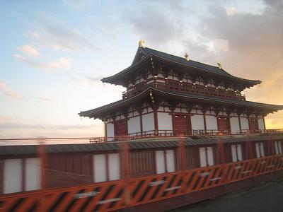 10.3.21~3.23 奈良・結婚式へ 009(25)