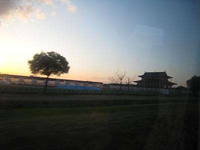 10.3.21~3.23 奈良・結婚式へ 012(25)