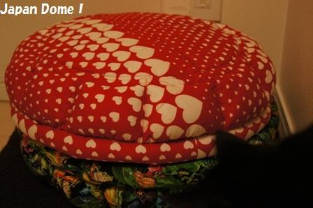 ジャパンドーム