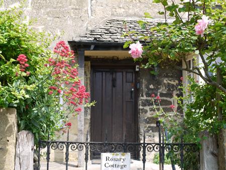 doors23.jpg