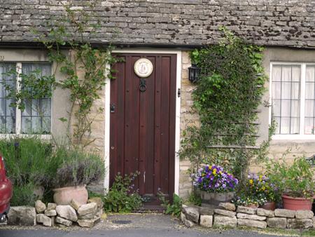 doors25.jpg