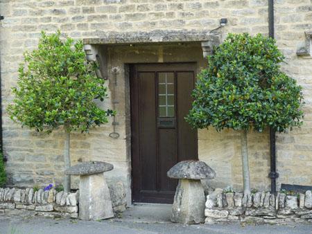 doors7.jpg