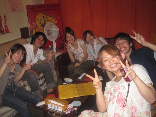 yorokonimi.jpg