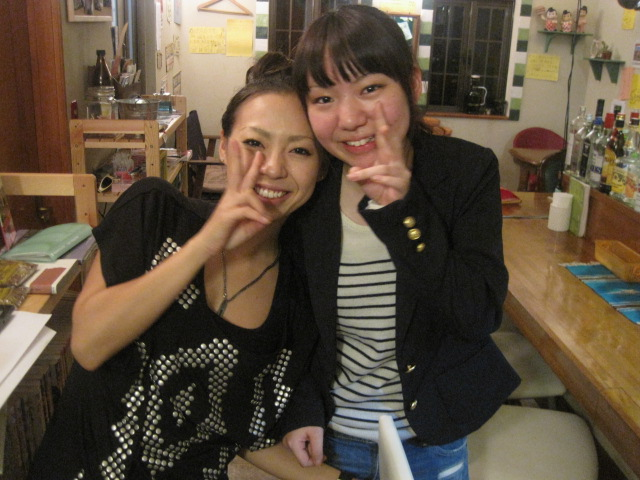 yuichan1.jpg