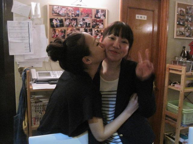 yuichan2.jpg