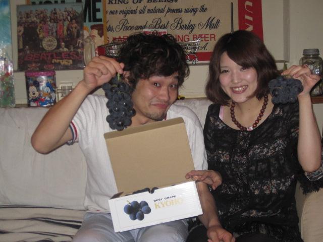yuukoko.jpg