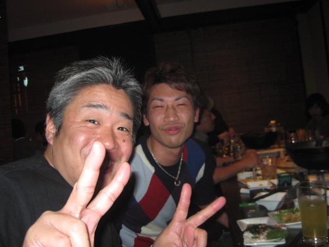 zakiyama5.jpg