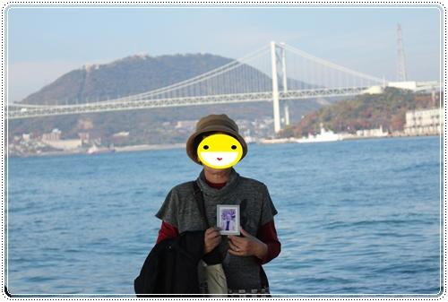 035_20101123194623.jpg
