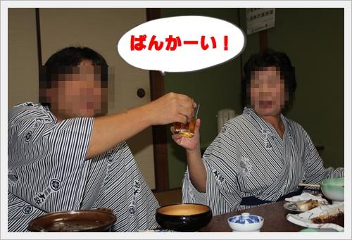 153_20101018220050.jpg