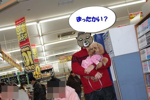 IMG_9969_20120123204012.jpg