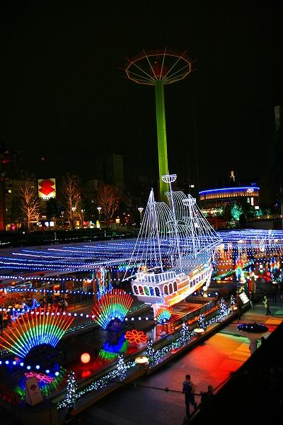 20101215-2.jpg