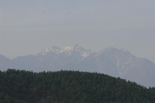 20110418-4.jpg