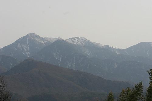 20110418-5.jpg