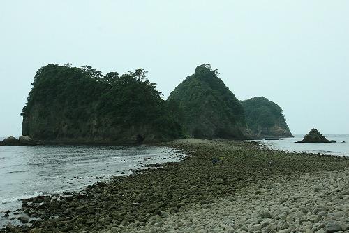 20110606-15.jpg