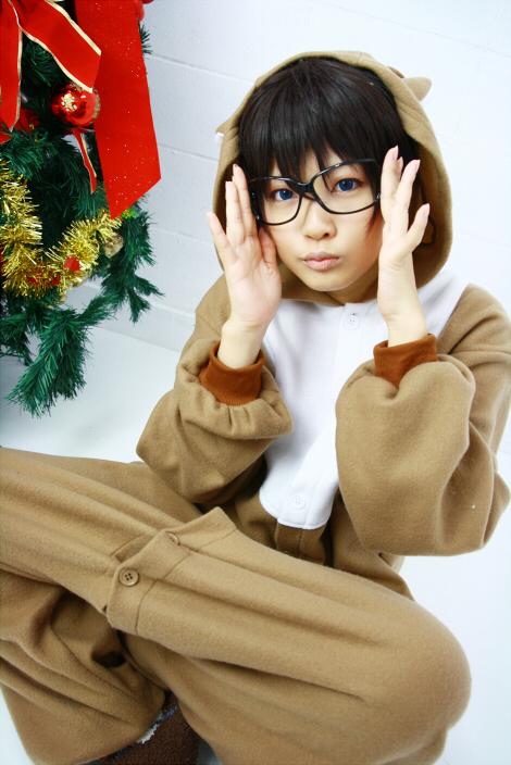 10_20111224003619.jpg
