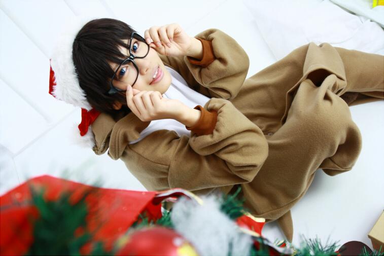 11_20111224003618.jpg