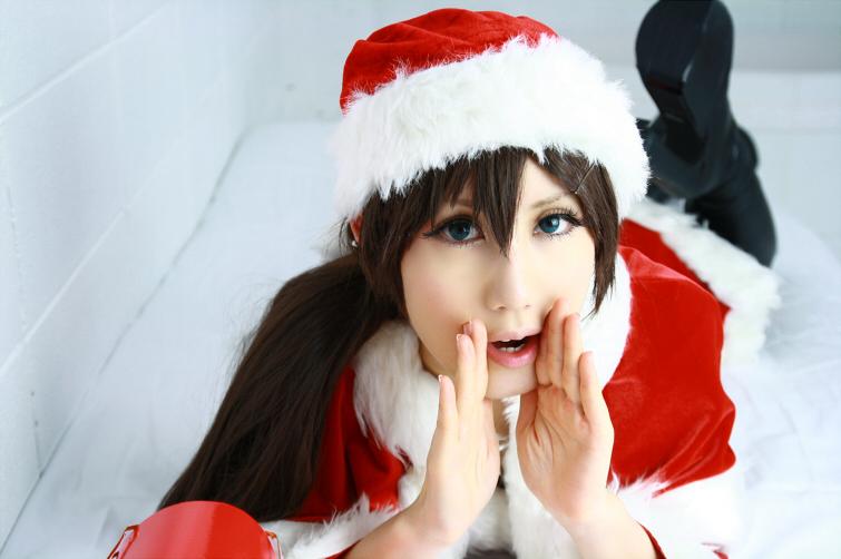 20_20111224003815.jpg