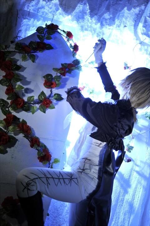 2_20120123191055.jpg