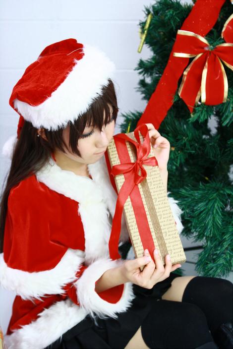 9_20111224003619.jpg