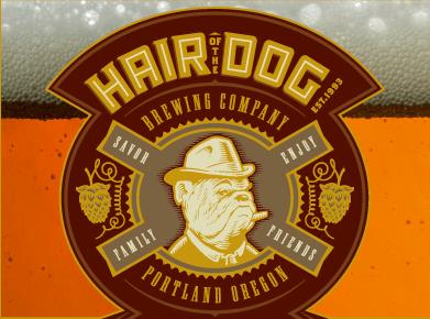 hairdog1.png