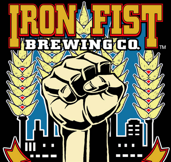 iron-fist-brewing-logo.png