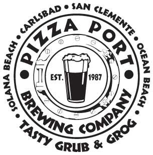 pizza-port-ob_0.jpg