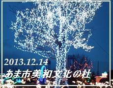 2013-12nanamru4 irumi