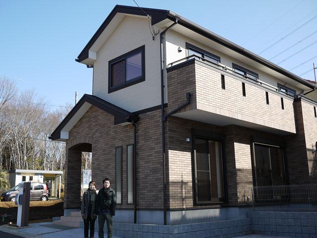 A様邸 (2)